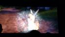 Shrek 4-D Hollywoodedge, Short Bulb Horn Honk CRT020701