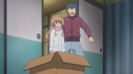 Toradora! Ep. 22 Hollywoodedge, Boing Drum Repeater PE940501-COMEDY, ACCENT - HOPPING 01 (1st boing; reverberant)