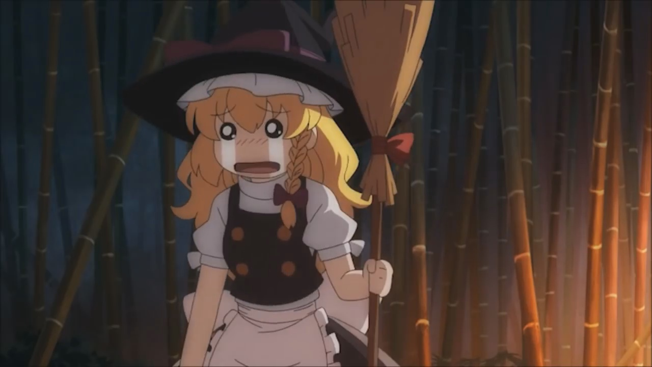 Anime Metal Hit Sound 9