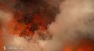 Volcano (1997) Gary Rydstrom Lion Growl (1)