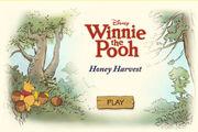 Winnie the Pooh Honey Harvest.jpg