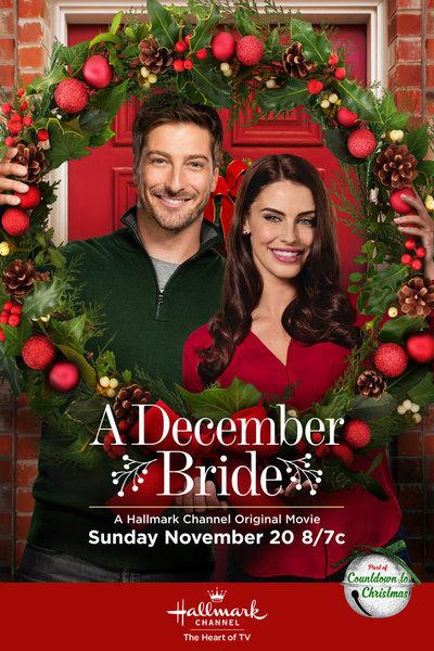 A December Bride (2016)