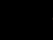 Bandicam 2021-01-03 19-01-43-717