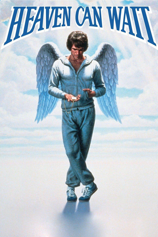 Heaven Can Wait (1978)