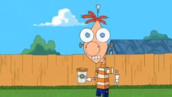Phineas and Ferb I Brobot Sound Ideas, ROBOT, MOTOR - ROBOT SERVO MOTOR 05 (1).jpg