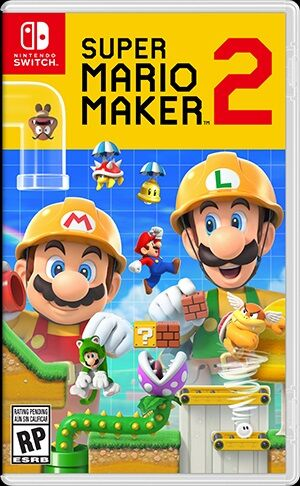 Super Mario Maker 2 Box Art.jpg