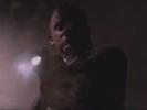 Young Indiana Jones - Masks of Evil (1997) SKYWALKER PISTOL SHOT