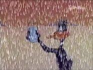 Aquaduckthunderstorm