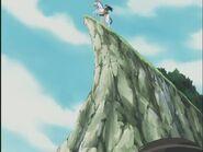 Azumanga Daioh Ep 8 Anime Horse Whinny Sound 3