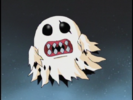 Digimon Adventure 01 Ep 34 Sound Ideas, CARTOON, WHISTLE - SLIDE WHISTLE, COMICAL, DOWN