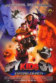 Spy-kids-3-d-game-over-movie-poster-2003-1020199174.jpg