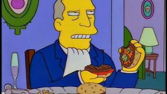 """Steamed_Hams_but_it's_""""Scooby-Doo,_Where_Are_You?""""_(REVISED)"""