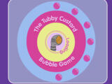 Teletubbies: The Tubby Custard Bubble Game (Online Games)