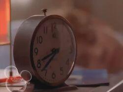 The Thirteenth Year (1999) Sound Ideas, CLOCK, ALARM - LARGE ALARM CLOCK - BELL RINGING.jpg