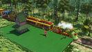 Dinosaur Train Hollywoodedge, Metal Creaks Machine FS015801 (High Pitched) (55)