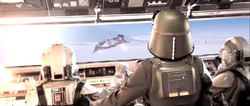 Empire Strikes Back, The SKYWALKER, ELECTRICITY - PULSE SHRIEK 01 (low pitched).png