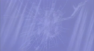 Golgo 13 The Professional Sound Ideas, RICOCHET - CARTOON RICCO 04 (Low Volume) (3)