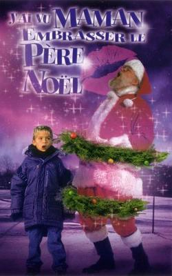I Saw Mommy Kissing Santa Claus (2001)