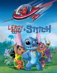 Leroy-and-stitch-tv-movie-poster-2006-1020447789.jpg
