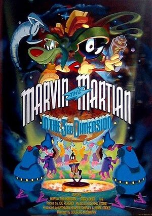 Marvin the martian in the third dimension.jpg