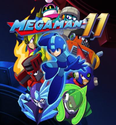 Mega Man 11 Box Art.png