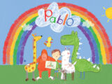 Pablo (TV Series)
