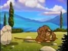 05 Francesco's Friendly World - The Last Stone (1997) (Videos) Hollywoodedge, Boing Wood Twang CRT016301