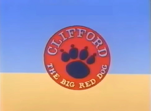 Clifford the Big Red Dog (1988).png