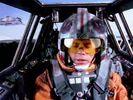 Empire Strikes Back - SKYWALKER EXPLOSION 03