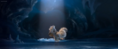 Ice Age Collision Course Part 1 1-40 screenshot