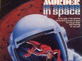 Murder in Space (1985)