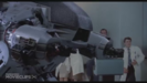 Robocop (1987) Hyperdrive Failure Sound