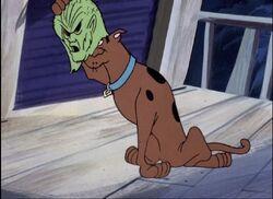 Scoobybigbadwerewolf19.jpg