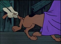 Scoobyrustlecloth03.jpg