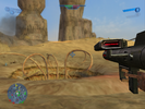Star Wars Battlefront Hollywoodedge, Belches Slow Very Low TE035705