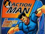 Action Man (1995 TV Series)