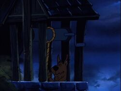 Scooby-Doo Going Down a Well.jpg