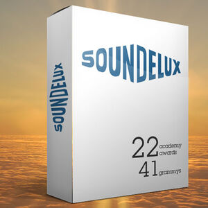 Soundelux-sound-effects-library-avosound-sun-496x496-computer.jpg