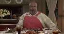 The Nutty Professor (1996) Hollywoodedge, Fart 1 Medium Fart Clo PE138901 (4)