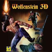244013-wolfenstein-3d-ipad-front-cover.jpg