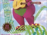 Barney - More Barney Songs (1999 video)