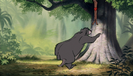 The Jungle Book Hollywoodedge, Quick Whistle Zip By CRT057504 1