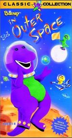Barney in Outer Space Release.jpg