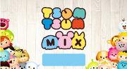 Disney Tsum Tsum Mix Online Game.jpg