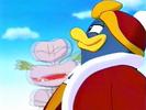 Kirby Right Back At Ya! Ep 37 Sound Ideas, TAKE, CARTOON - WHISTLE TAKE 6