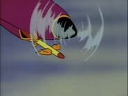 Scoobyreluctantwerewolf175