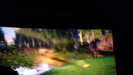 Shrek 4-D Sound Ideas, ZIP, CARTOON - BIG WHISTLE ZING OUT