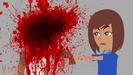 Amphibia - After Season 1 (Part 1) Hollywoodedge, Bone Breaks Blood Com FS044101