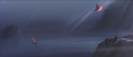 Cyborg 009 - Monster Wars H-B MAGIC - MAGIC BELL GLISS UP 03