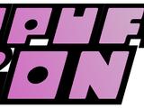 Powerpuff Action